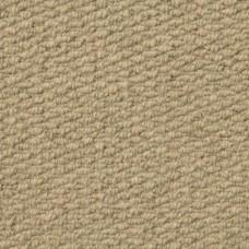 Aruba Textured Wool Loop Carpet - Pebble