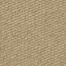 Aruba Textured Wool Loop Carpet - Pebble