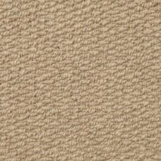 Aruba Textured Wool Loop Carpet - Seal