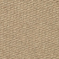 Aruba Textured Wool Loop Carpet - Seal