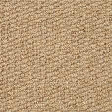 Aruba Textured Wool Loop Carpet - Speckle