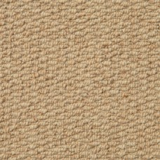 Aruba Textured Wool Loop Carpet - Speckle