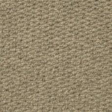 Aruba Textured Wool Loop Carpet - Granite