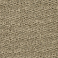 Aruba Textured Wool Loop Carpet - Granite