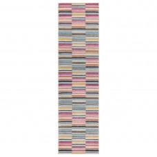 Muse Modern Runner - MU06 Multi Stripes