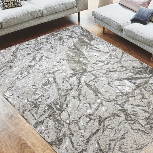 Abstract & Modern Rugs