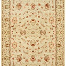 Windsor Traditional Rug - Win04