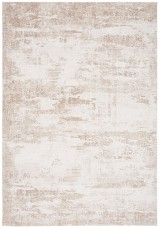 Astral Super Soft Acrylic Rug - Beige