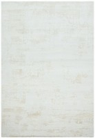 Astral Super Soft Acrylic Rug - Ivory AS12