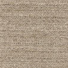 Grayson Indoor Outdoor Rug - Taupe