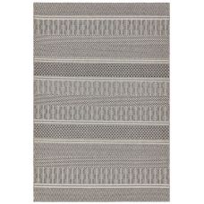 Varanda In/Outdoor Rug - Natural Stripe
