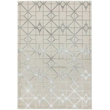 Aurora Rugs - Lattice AU11