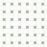 Artesia Vinyl - Frisby Blue