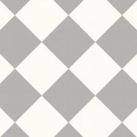 Artesia Vinyl - York Grey