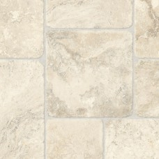 Luxury Classics Vinyl - Babylon Cream