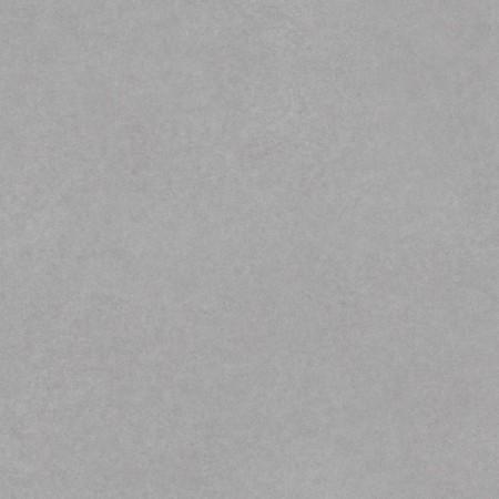 Luxury Trends Vinyl - Salzburg Grey 793