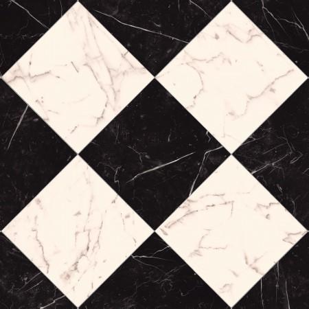 Luxury Trends Vinyl - Vinca 098