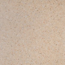Mercury XT Vinyl - Pueblo Natural