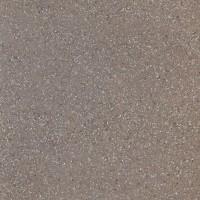 Mercury XT Vinyl - Pueblo Dark Brown 43