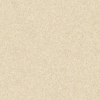Quartz Pro Vinyl - Marble Cream 6