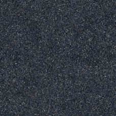 Quartz Pro Vinyl - Marble Black Grey