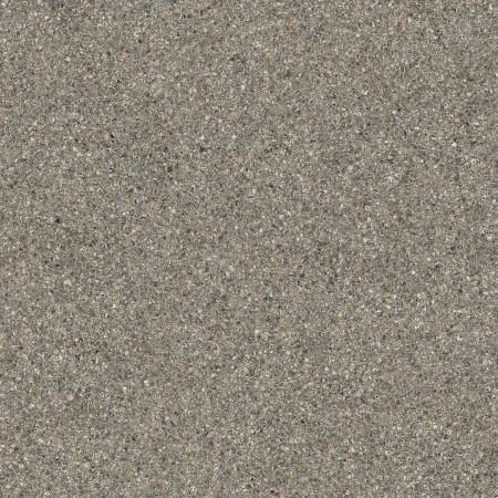 Quartz Pro Vinyl - Marble Brown 95