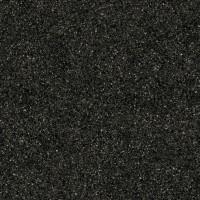 Quartz Pro Vinyl - Marble Black 98