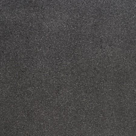 Quartz Pro Vinyl - Sand Black 98
