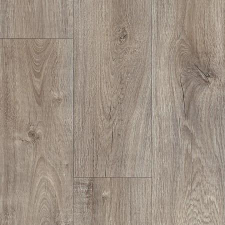 Forest Woods Vinyl - Helsinki Grey 585