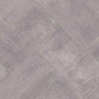 Natural Tiles Vinyl - Bilbao Grey 93