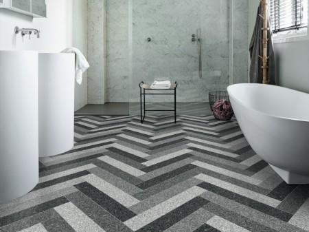 Natural Tiles Vinyl - Veneziana 97