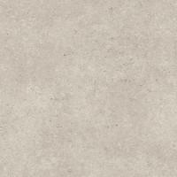 Comfytex Vinyl - Navarra Natural 31