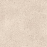 Titanium XT Vinyl - Puno Beige 31