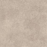 Titanium XT Vinyl - Puno Brown 83