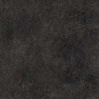 Titanium XT Vinyl - Puno Black 98