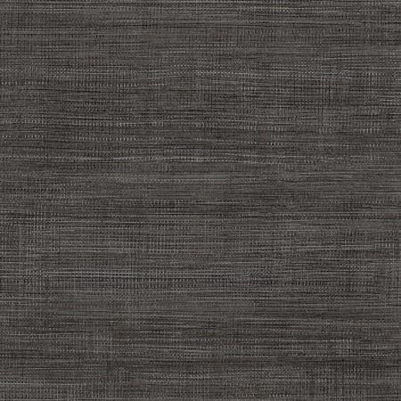 Titanium XT Vinyl - Raffia Black 96