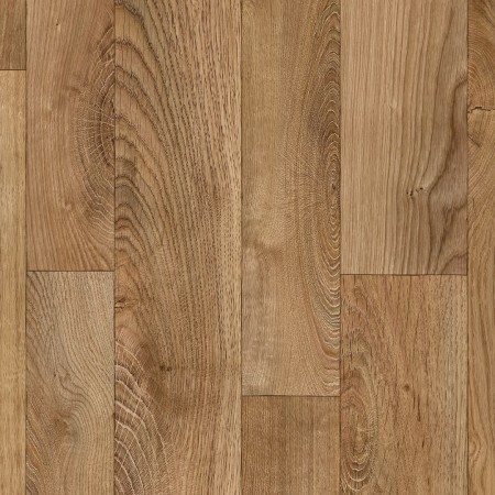 Ultimate Timber Vinyl - Bristol Brown 57