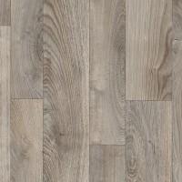 Ultimate Timber Vinyl - Bristol Grey 92