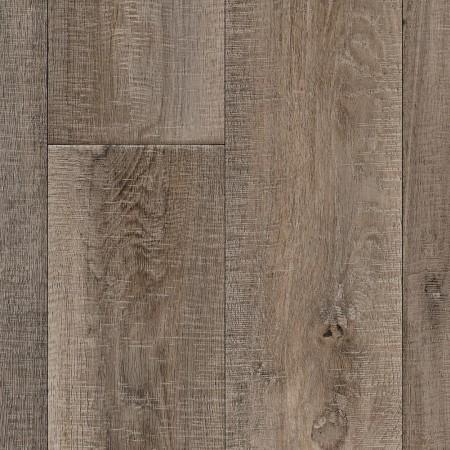 Ultimate Timber Vinyl - Cartier Brown Grey