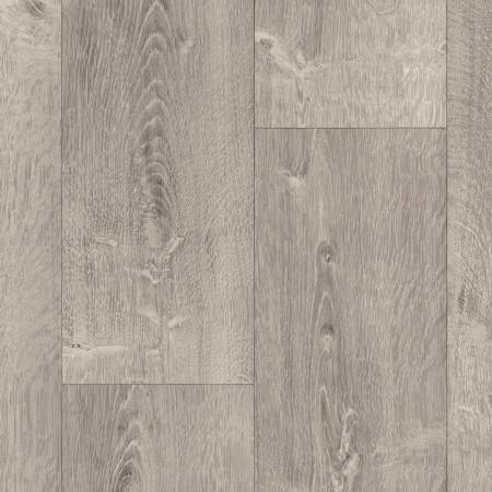 Ultimate Timber Vinyl - Jacobsen Grey 93