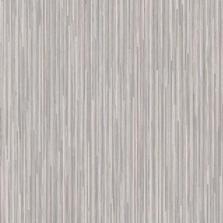 Ultimate Tones Vinyl -  Bolivia Light Grey 892