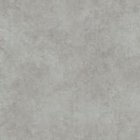 Urbanista Vinyl - Padua Light Grey 583