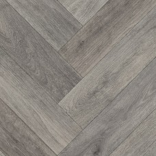 Urbanista Vinyl - Patagonia Dark Grey 594