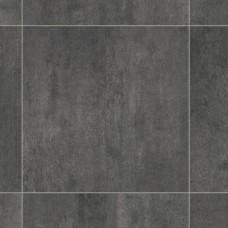 Urbanista Tile Vinyl - Toledo Black 299