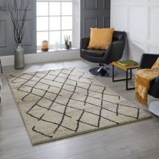 Atlas Rugs - 5502w