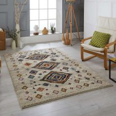 Atlas Rugs - 181J