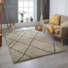 Atlas Rugs - 561J
