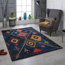Atlas Rugs - 80B