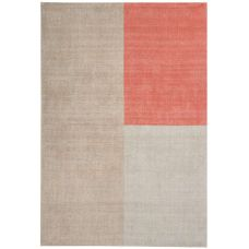 Blox Rugs - Coral
