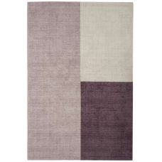 Blox Rugs - Heather